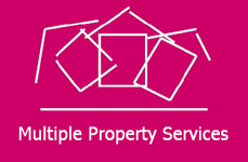Multiple Property Services